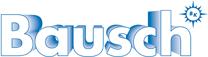 Logo der Firma Bausch